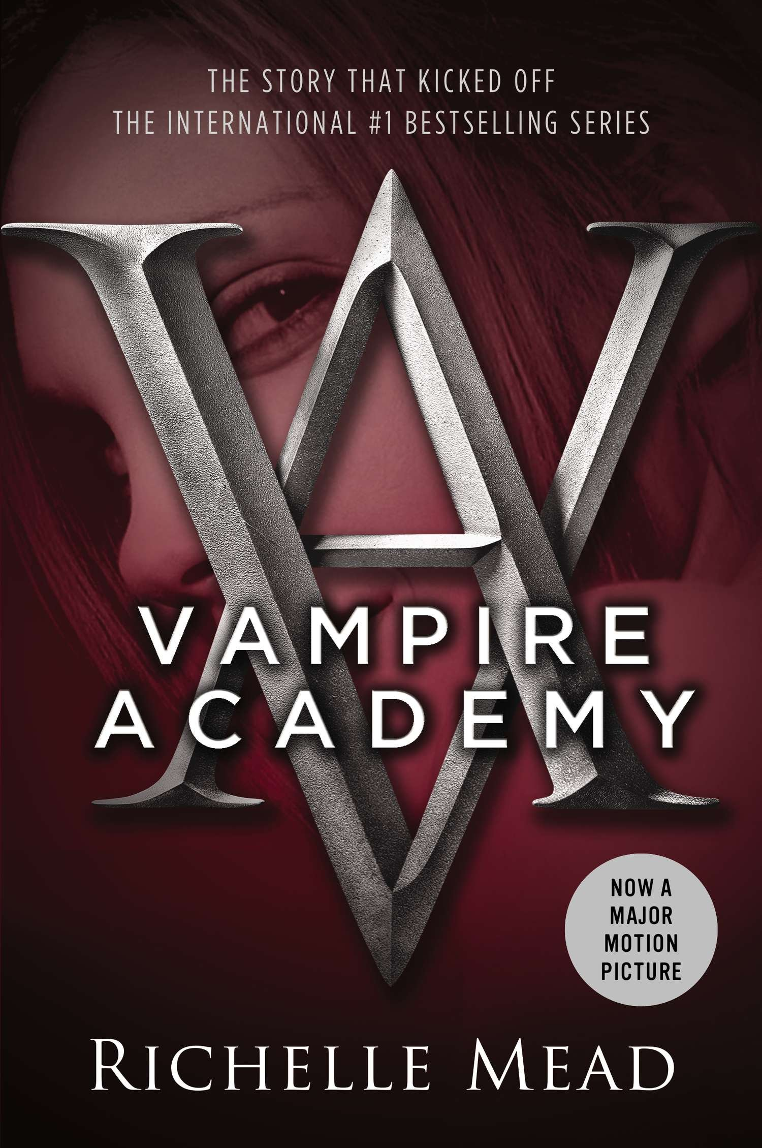 Book Vs Movie Vampire Academy Is A Lesson In Great Books