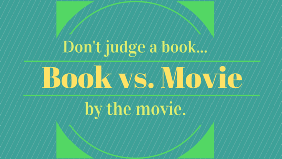 Book vs. Movie: 'Eragon' only breathes fire on its pages ...