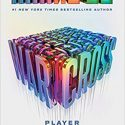 Book Review: 'Warcross' by Marie Lu